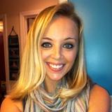 Rebecca  D. - Seeking Work in Sanford