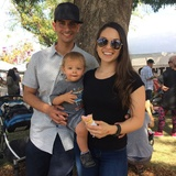 The Grandov Family - Hiring in Brentwood