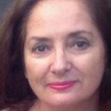 Ana Maria  C. - Seeking Work in San Diego