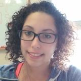 Kayla F. - Seeking Work in Brockton
