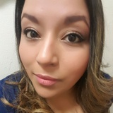 Rocio C. - Seeking Work in Inglewood