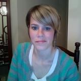 Danielle D. - Seeking Work in Johnstown