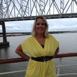 Kelly E. - Seeking Work in Fort Walton Beach