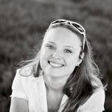 Aleksandra M. - Seeking Work in Suffern