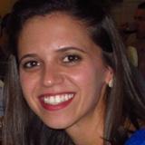 Elizabeth V. - Seeking Work in Port Orange