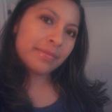 Leticia M. - Seeking Work in Teaneck