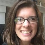 Kate K. - Seeking Work in East Lansing