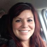 Rachel P. - Seeking Work in Canton