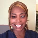 Sandra L. - Seeking Work in Chicago