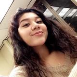 Samantha Valdez     - Seeking Work in Stockton