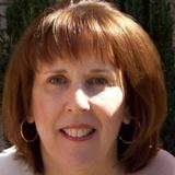 Gail H. - Seeking Work in Lebanon