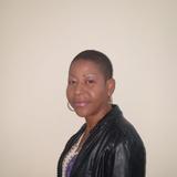 Janice  S. - Seeking Work in Brooklyn
