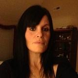 Michelle O. - Seeking Work in Grafton