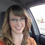 Kerri C. - Seeking Work in Tucson