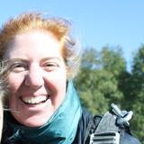 Debi K. - Seeking Work in Brookfield