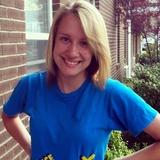 Chelsea R. - Seeking Work in Marquette