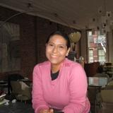Margaret R. - Seeking Work in Mexico