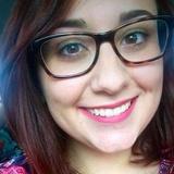 Kimberly C. - Seeking Work in Theodore