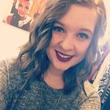 Haley M. - Seeking Work in Eugene
