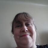 Dawn N. - Seeking Work in Muskegon