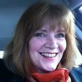 Fran M. - Seeking Work in Michigan City