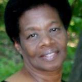 Kay M. - Seeking Work in Fayetteville