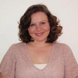 Missy W. - Seeking Work in Colorado City