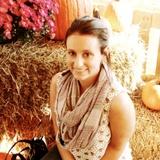 Angela K. - Seeking Work in Bayport