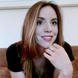 Ashley K L. - Seeking Work in Costa Mesa