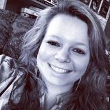 Kelsey M. - Seeking Work in Charleston