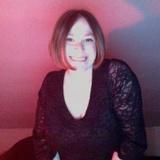 Katherine G. - Seeking Work in Manteca