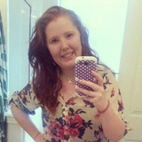Kaitlyn C. - Seeking Work in Alvin