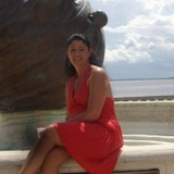 Birgit R. - Seeking Work in Jacksonville