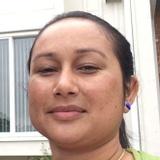 Dipa U. - Seeking Work in Herndon, Va