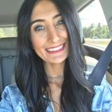 Brianna Hull     - Seeking Work in Little Rock