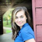 Kristen C. - Seeking Work in Walkersville