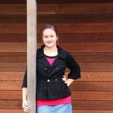 Heather G. - Seeking Work in Indianapolis