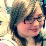 Jessie G. - Seeking Work in Bridgton