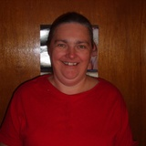 Judy L. - Seeking Work in Hopkins