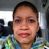 Suzette  G. - Seeking Work in Dorchester