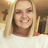 Kenna Tidwell     - Seeking Work in Dallas