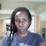 Denise  M. - Seeking Work in Miami