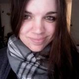 Hailey M. - Seeking Work in Glastonbury