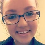 Angel Y. - Seeking Work in Denver