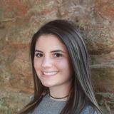 Emily H. - Seeking Work in Boiling Springs