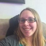 Brittany B. - Seeking Work in West Carrollton