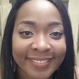 Erica B. - Seeking Work in Greenacres