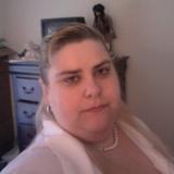 Amy N. - Seeking Work in Sidney