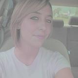 Ashley S. - Seeking Work in Reston
