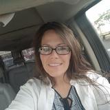 Kristy F. - Seeking Work in Grove City